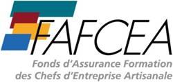 FAFCEA